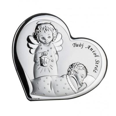 Prezent-na-chrzest-Twój-Anioł