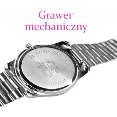 Grawer-na-zegarku