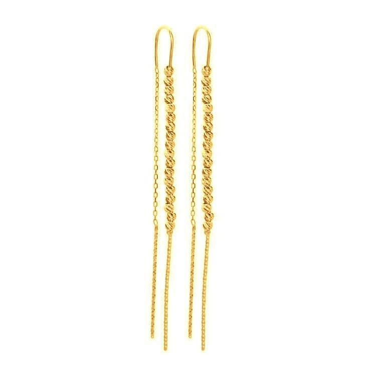 długie-kolczyki-złot