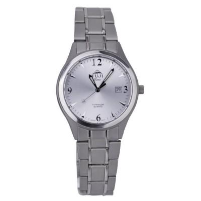 zegarek Fuji