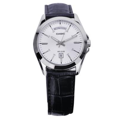 zegarek Casio MTP